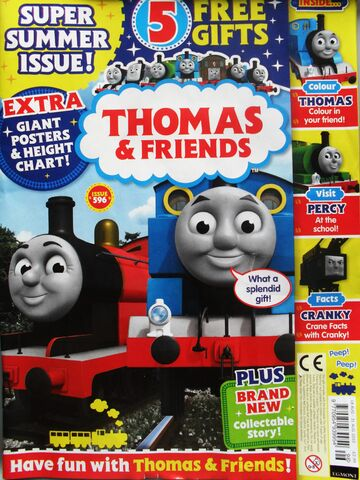 File:ThomasandFriends596.jpg