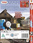 ThomasinCharge!UKspineandbackcover
