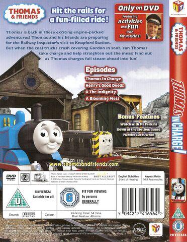 File:ThomasinCharge!UKspineandbackcover.jpg