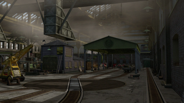 File:DayoftheDiesels218.png