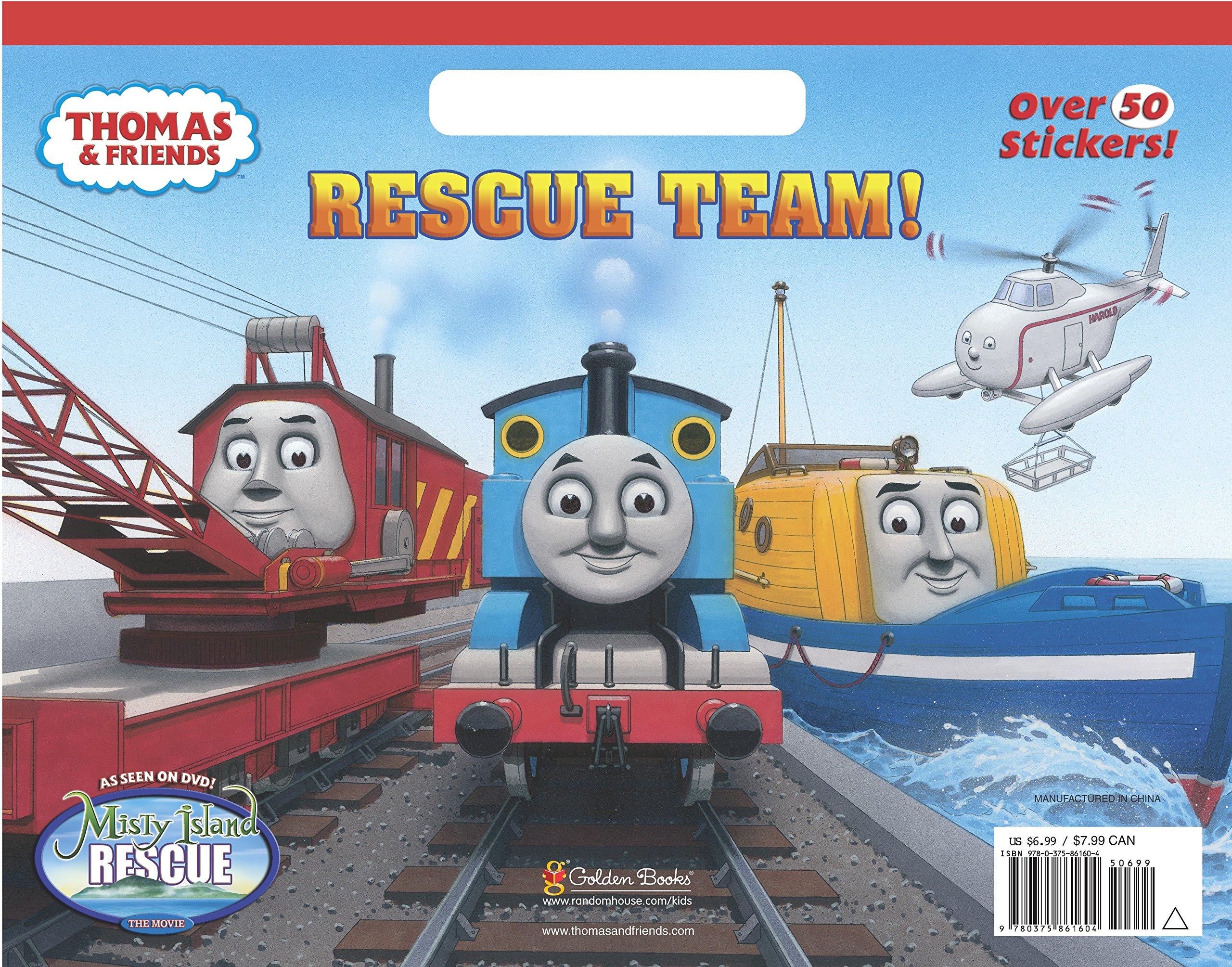 File:RescueTeam!.jpg