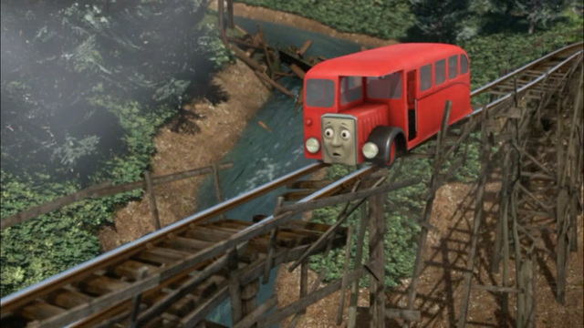 File:StopthatBus!67.png
