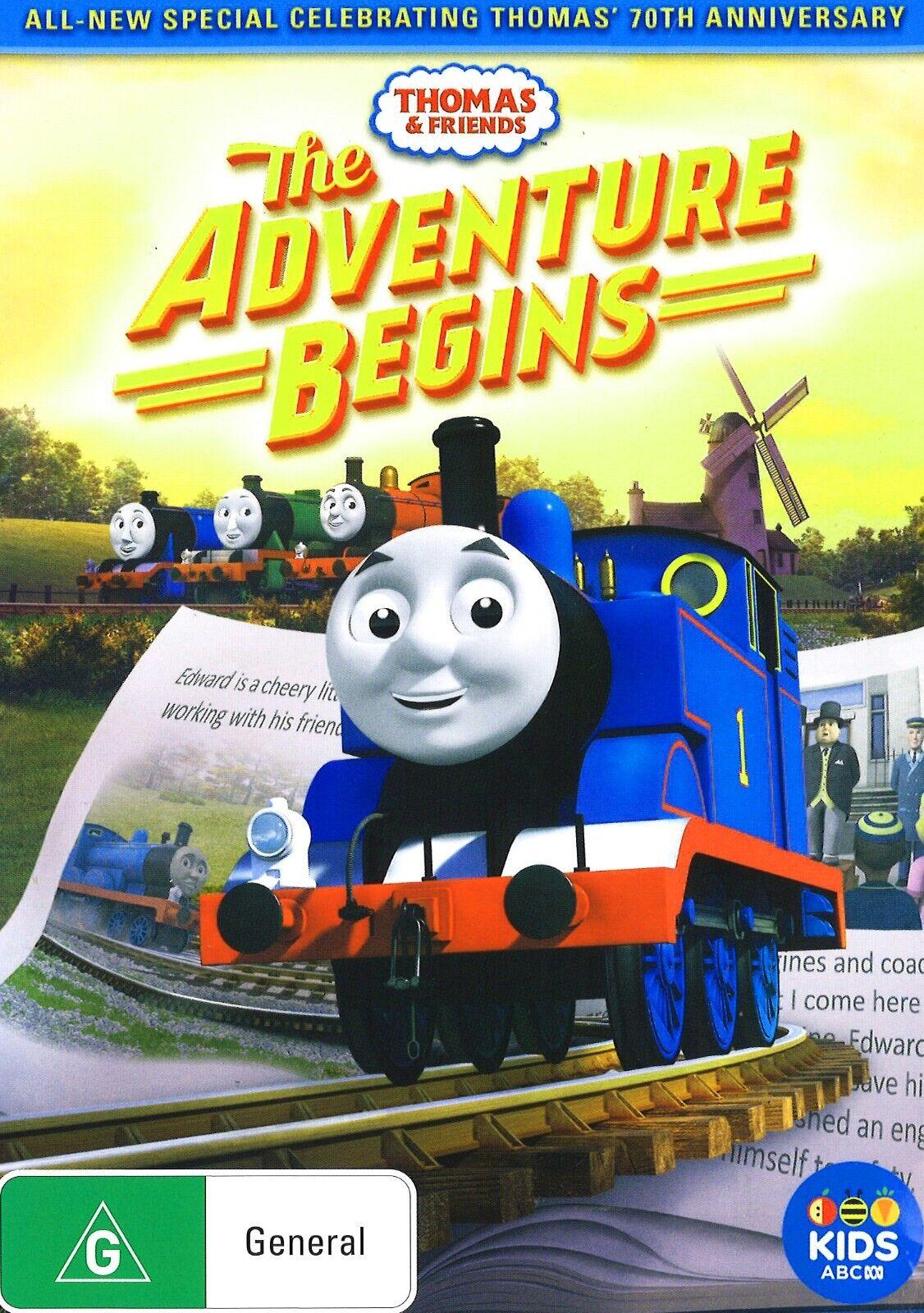File:TheAdventureBeginsAUSDVDCover.jpg