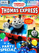 ThomasExpress362