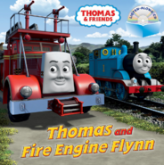ThomasandFireEngineFlynn