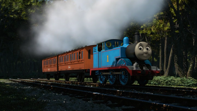 File:ThomasandtheSoundsofSodor26.png