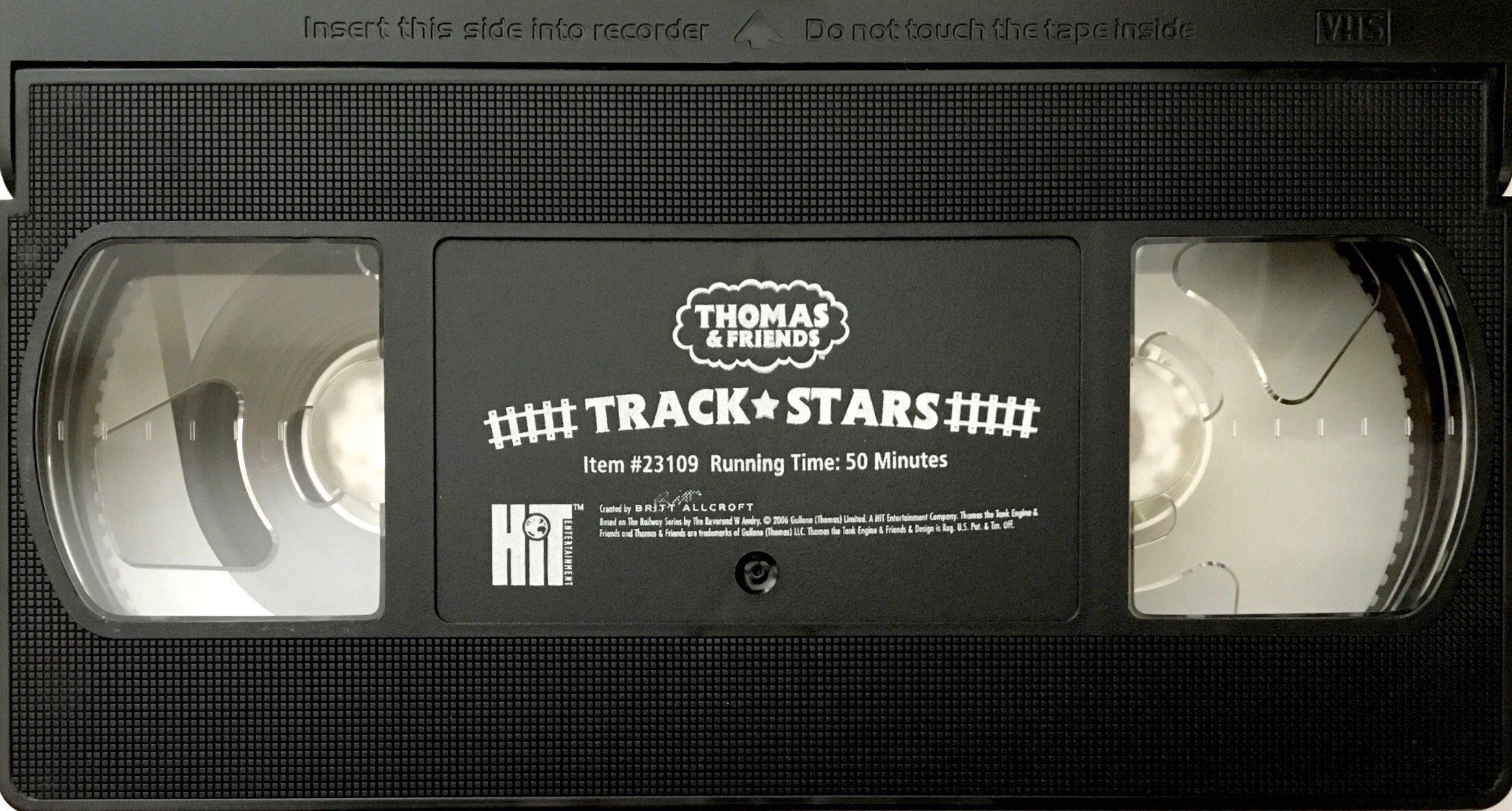 File:TrackStarsVHSTape.png