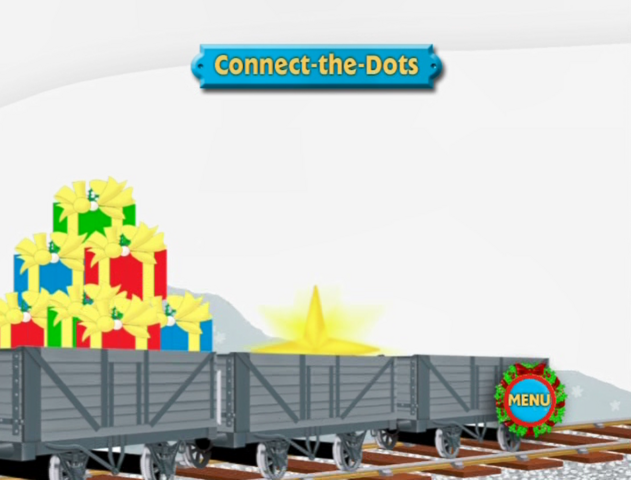 File:UltimateChristmasConnect-the-Dotsgame4.png