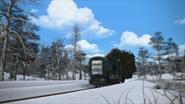 Diesel'sGhostlyChristmas66