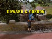 EdwardandGordonrestoredtitlecard