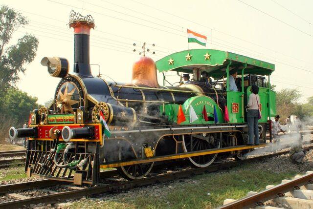 File:Rajiv'sbasis.jpg