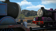 Sodor'sLegendoftheLostTreasure529