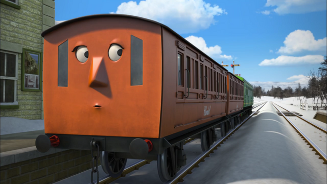 File:TheRailcarandtheCoaches66.png