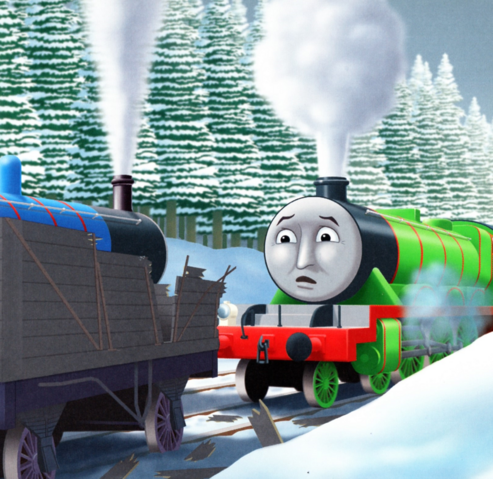 File:TheSnowySpecial10.png