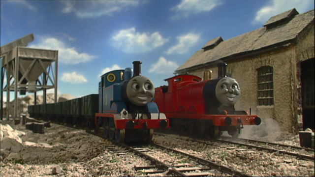 File:Thomas'NewTrucks26.png