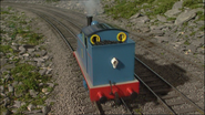 ThomasSavesTheDay64