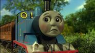 ThomasinTrouble(Season11)60
