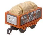 Wind-upS.C.Ruffey