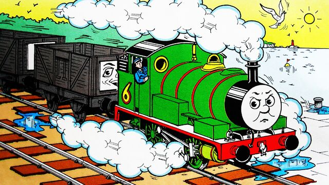 File:Percy'sSurprise2.jpg