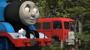 Sodor'sLegendoftheLostTreasure16