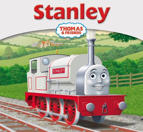 File:StanleyStoryLibrarybook.jpg
