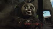 Thomas'NewTrucks39