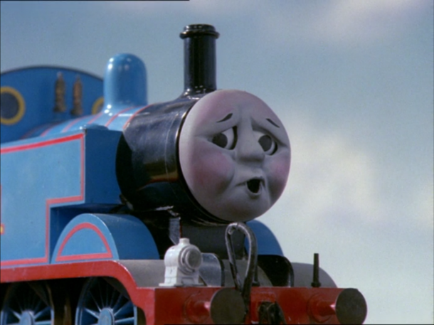 File:ThomasGoesFishing14.png