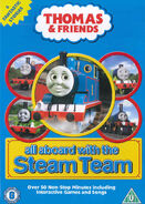 AllAboardwiththeSteamTeam2008UKDVDcover