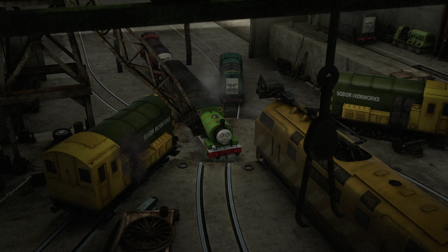 File:DayoftheDiesels135.png