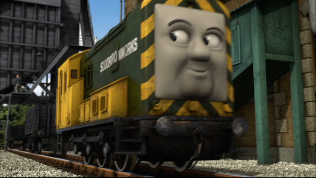 File:Henry'sHappyCoal18.png