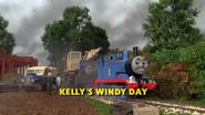 Kelly'sWindyDayTitleCard
