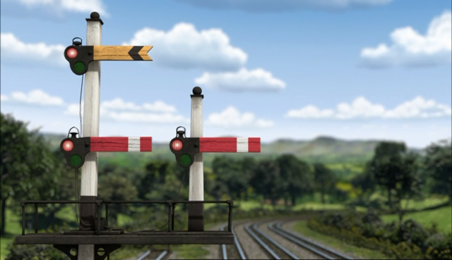 File:TheLionOfSodor31.png