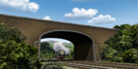 Sir Topham Hatt (2010 song)/Gallery