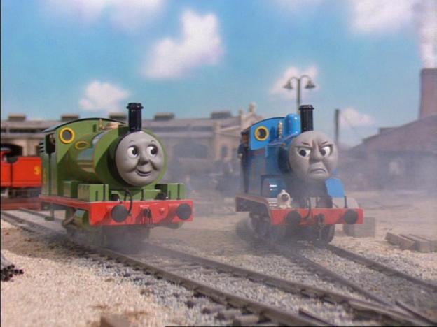 File:Thomas,PercyandtheDragon2.png