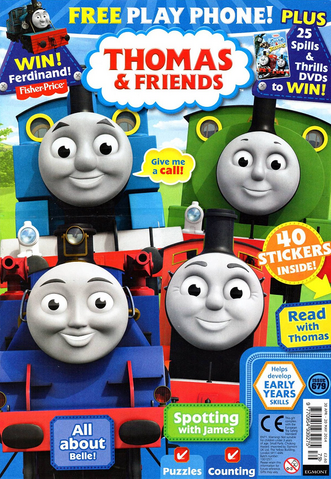 File:ThomasandFriends679.png