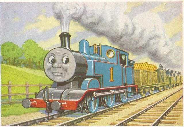 File:ThomasandtheBreakdownTrainReginaldPayne6.JPG