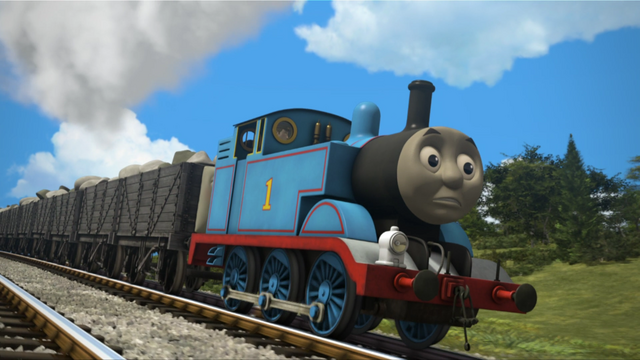 File:ThomastheQuarryEngine77.png