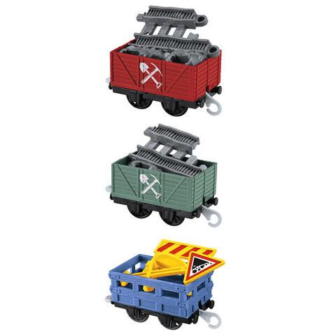 File:TrackMasterRailRepairCargoandCars.jpg