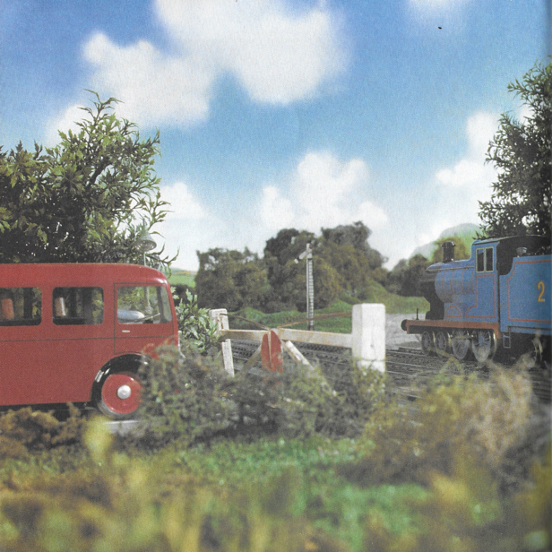File:Bertie'sChase62.png