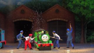 File:TheTreasureofSodor2.jpg