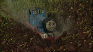 ThomasAndTheBirthdayMail61