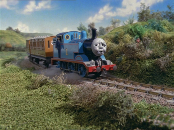 File:ThomasGoesFishing23.png