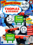 ThomasandFriends691