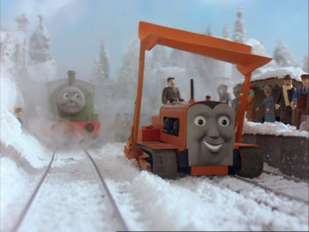 File:ThomasandPercy'sChristmasAdventure42.png