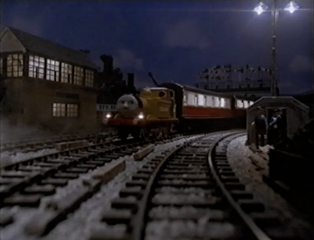File:ThomasandStepney3.png