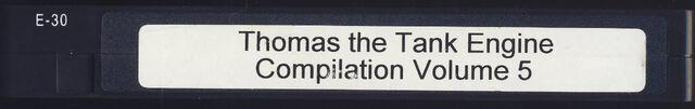 File:TrainSetCompilation5tape.jpg