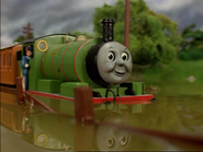 Percy'sPromise56