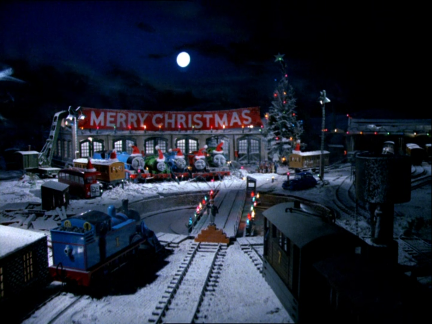 File:Thomas'ChristmasParty36.png