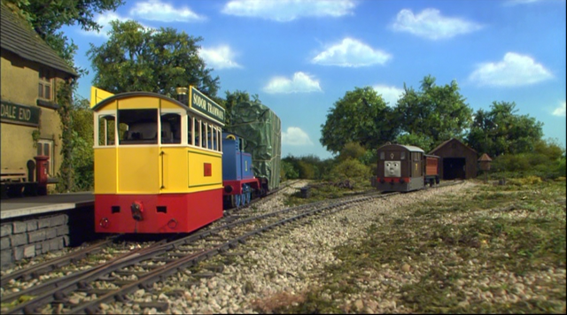 File:TramTrouble51.png