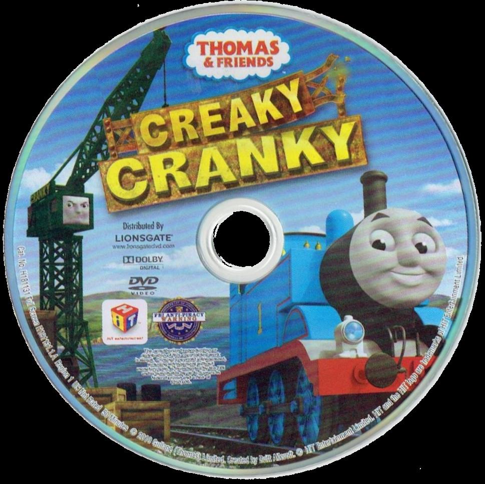 File:CreakyCrankyDVDUSDisc.png